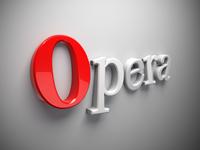 Почему тормозит Опера?