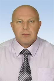Побер Игорь Николаевич