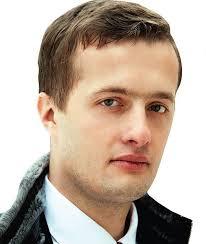 Порошенко Алексей Петрович