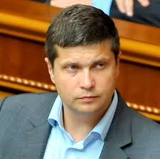 Ризаненко