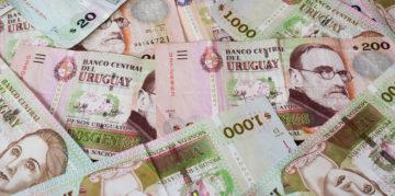 Уругвай запускает национальную криптовалюту