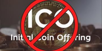 Пойдут ли США на запрет ICO?