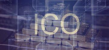 Nasdaq: рынок ICO все еще слишком молод